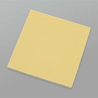 导热片 硅胶型GX30000DS系列 迪睿合 3.5W/m·K
