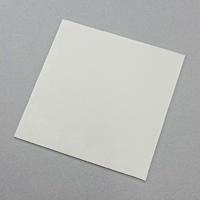 迪睿合导热片 丙烯酸型 型号UX3002D系列  3W